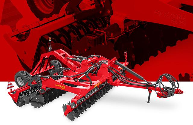Monster5000-1.jpg