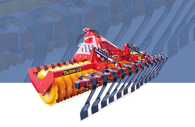 front-roller-kutu.jpg